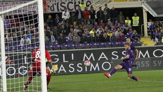 Fiorentina Bologna