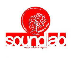 Def logo soundlab