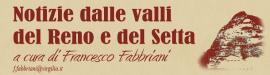 Notizie Fabbriani