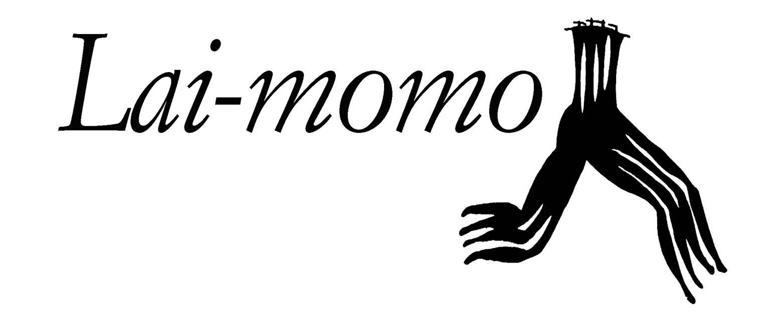 Soc.Coop Lai-Momo