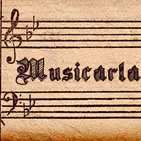 Musicarla