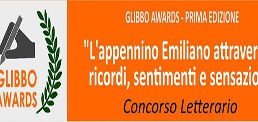 Glibbo awards