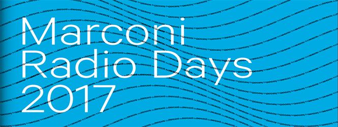I grandi comunicatori premiati ai Marconi Radio Days