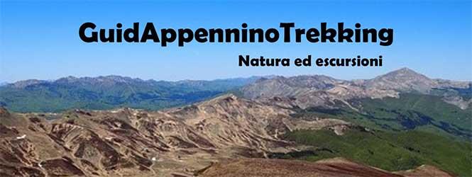 Escursioni guidate gratuite per scoprire l'Appennino (settimana dal 24 al 30 luglio)