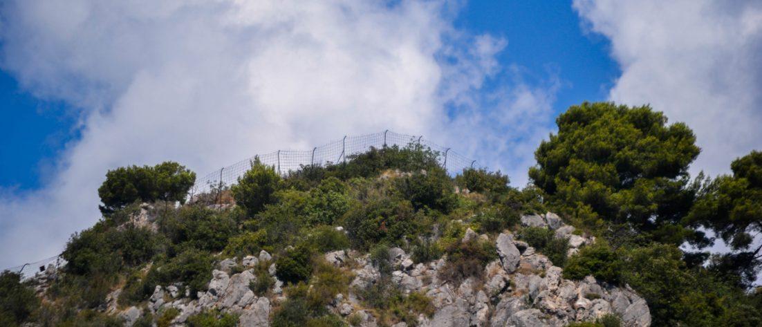 confine Ventimiglia