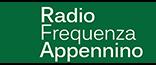 Radio Frequenza Appennino
