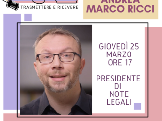 Andrea Marco Ricci