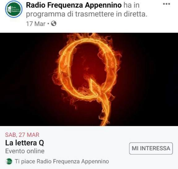 Facebook ban